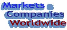Markets & CompaniesWorldwide