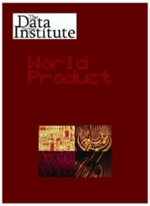 World Product