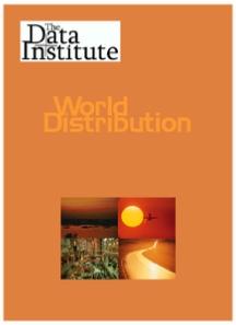 World Distribution